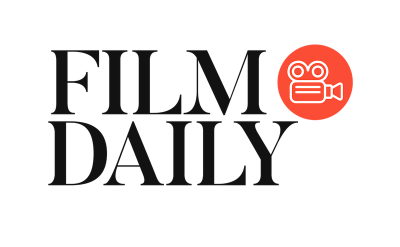 New Media Film Festival is the film festival you'll want to enter