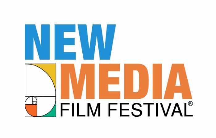 New Media Festival